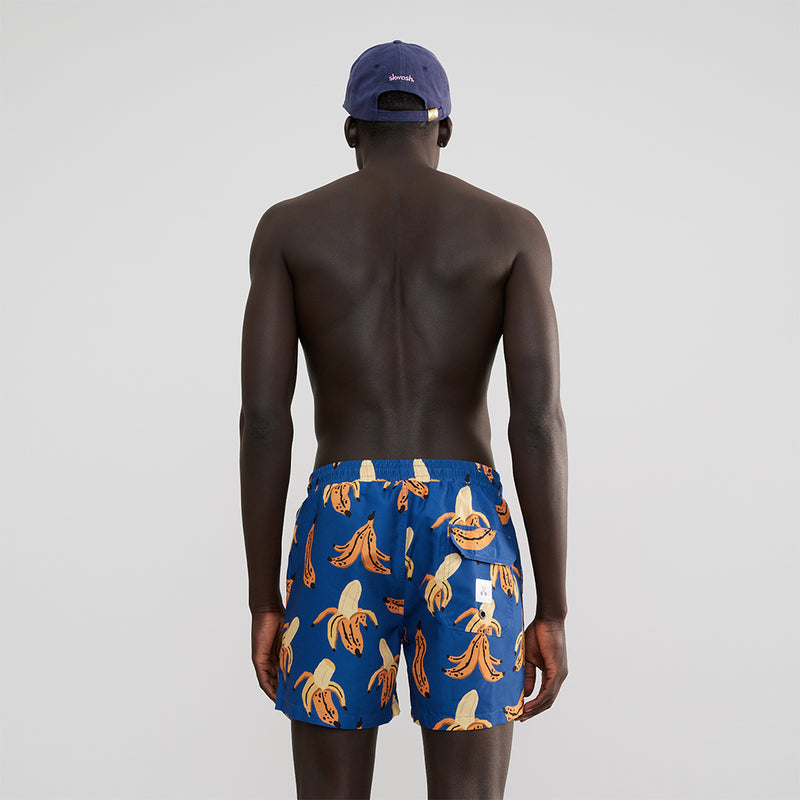 Bananarama Swim Shorts