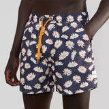 Daisy Baby Swim Shorts
