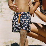 Daisy Jnr Kid's Shorts