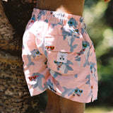 Lil Flipper Kid's Shorts