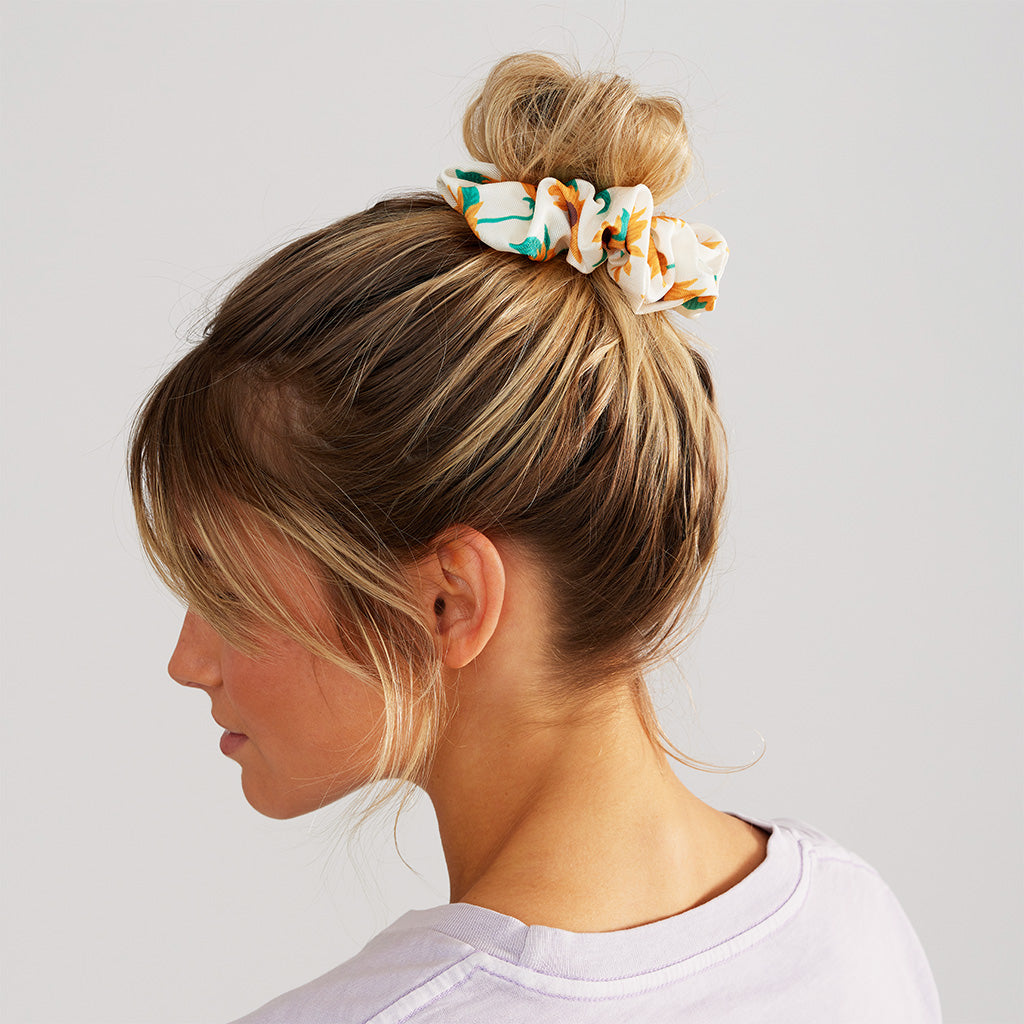 Scrunchies - Fruit Pack