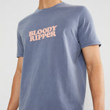 Bloody Ripper Tee