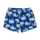 Big Blue 2.0 Swim Shorts