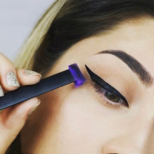 Two Sided Eyeliner Stamp Pencil