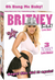 Britney Bitch Inflatable Blow Up Love Doll by Pipedream Products