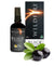 Wildfire Black 4 in 1 Pleasure Oil infused with Natural Aphrodisiacs 100 ml