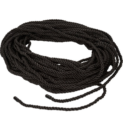 CalExotics Scandal BDSM Rope 98.5 Feet (30 Meters)
