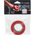 CalExotics Scandal Lovers Tape 49.28 feet long (15 meters) Red
