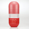 Tenga Air Cushion Cup Disposable Male Masturbator