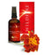 Wildfire Enhance Her 4 in 1 All Over Pleasure Oil Infused with Natural Aphrodisiacs 100ml