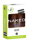 Four Seasons Naked Delay Condoms