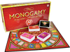 Creative Conceptions Monogamy Game for Couples : A Hot Affair ... With Your Partner! Adult Board Game