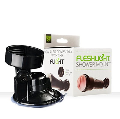Fleshlight Pink Lady Vagina Stamina Training Unit STU Male Masturbator Sex Toy Value Pack The Hands Free Fleshlight Experience