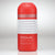 Tenga Rolling Head Cup Disposable Male Masturbator