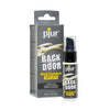 pjur Back Door Anal Comfort Serum 20 ml