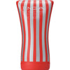 Tenga Soft Tube Cup Disposable Male Masturbator