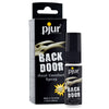 pjur Back Door Anal Comfort Spray 20ml