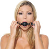 Pipedream Fetish Fantasy Series Ball Gag Training System Kit