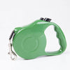 Retractable Leash for Dogs and Cats