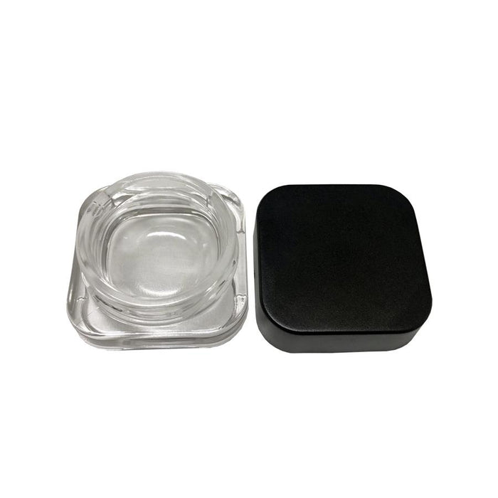 Concentrate Jars Canada Child Proof Cap Lid