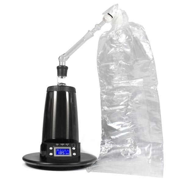 Arizer Extreme Q Balloon Bag