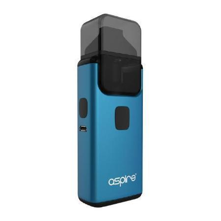 Blue Aspire Breeze 2 Canada