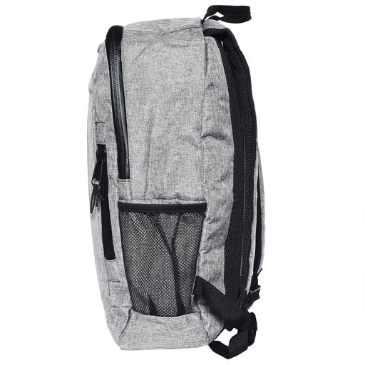 Smell Proof Backpacks No Logo Canada