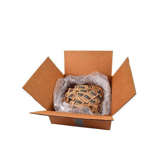 Bulk Boxes of Boveda 1 Gram packs