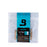 Boveda 1g 20 pack with Bag