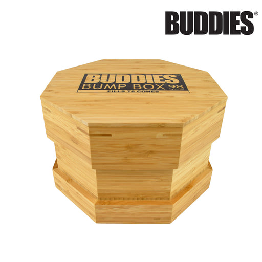 Buddies Bump Box Cone Filler for 76 Cones - 98 Special