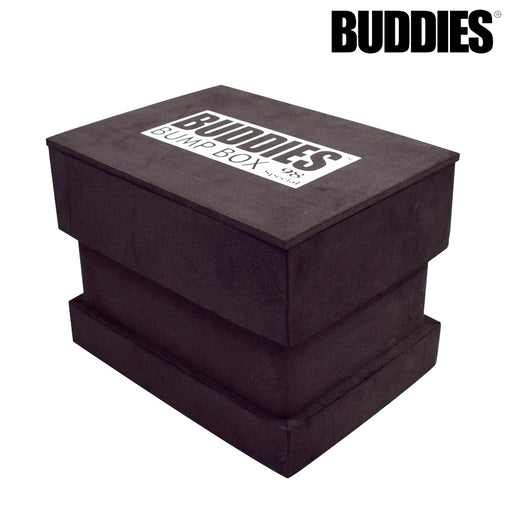 Buddies Bump Box for 98 special cones