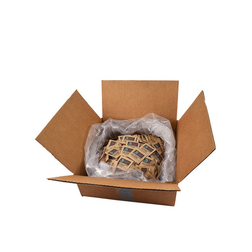 Where to buy Boveda in Bulk Canada