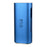 Blue CCELL SILO Battery Canada