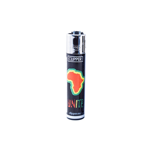 Unite Africa Clipper Lighters Canada