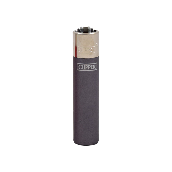 Clipper Metallic 3 Lighters Canada