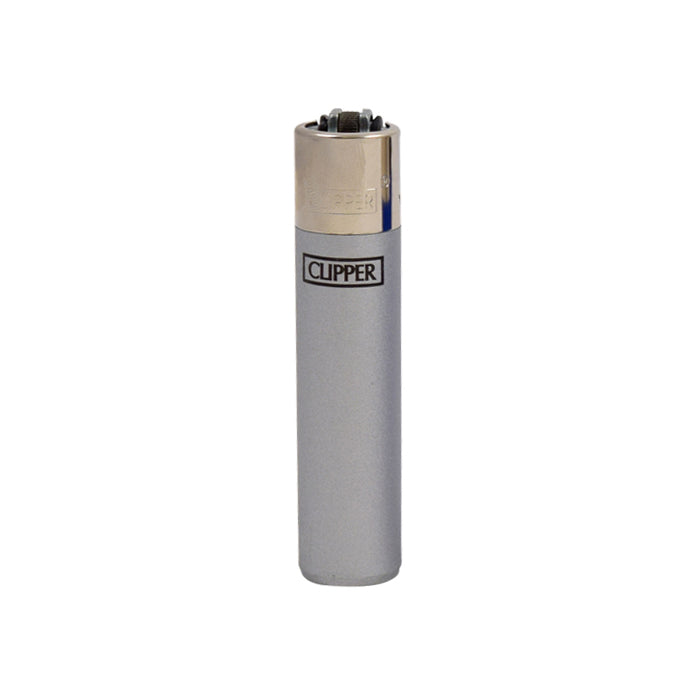 Where to buy clipper lighters Canada