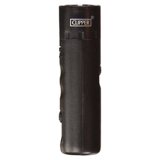 Electronic Clipper Lighter Canada