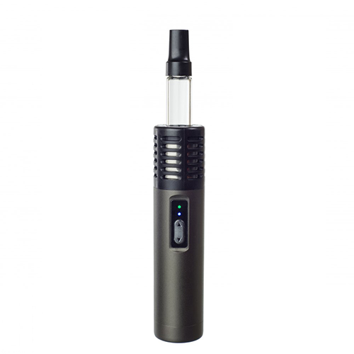 Arizer Air Vaporizer with Mouthpiece