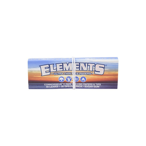 Where to buy Elements Rice Papers Canada