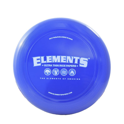 Elements Rice Paper Frisbee Rolling Tray Canada