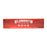 Elements Red King Size Slim Rolling Papers Canada