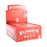 Elements King Size Slim Red Rolling Papers Cases Canada