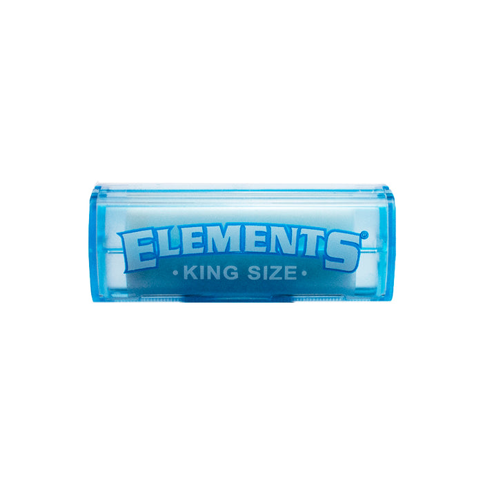 Elements Roll of Rolling Papers King Size 1.5""
