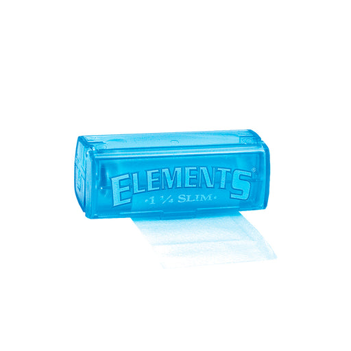 Elements 114 Rolls of Rolling Papers Canada