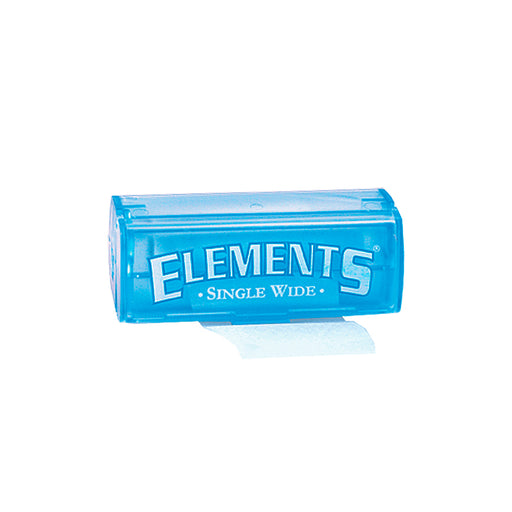 elements Single Wide Roll of Rolling Papers Canada