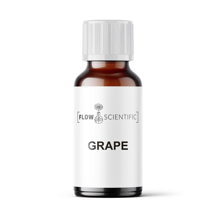 Flow Scientific Grape Flavoured Terpenes