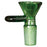 Green Cone Pull Out 14mm GEAR Premium