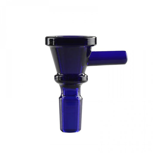 Blue Pull Out Bowl by Gear Premium 14mm