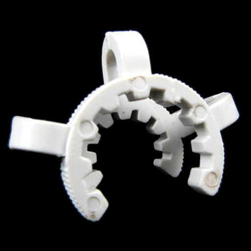 Ground Joint Clip for Adapters Downstems Rigs GEAR 14mm 19mm 29mm