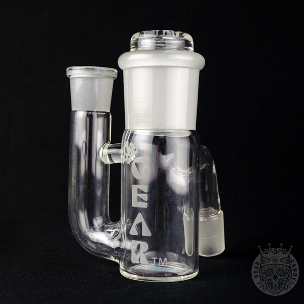 Gear Stemless Ash Catcher 19mm